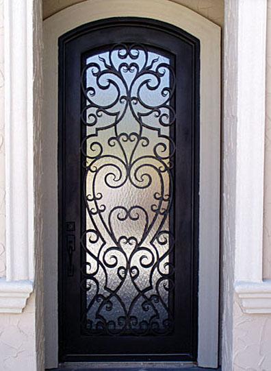Door Gate 3