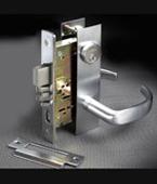 lock010