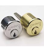 lock011