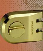 lock012