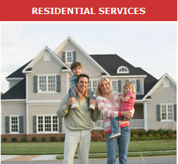 residential_lock_service