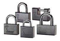 Mul T Lock C Series Padlock